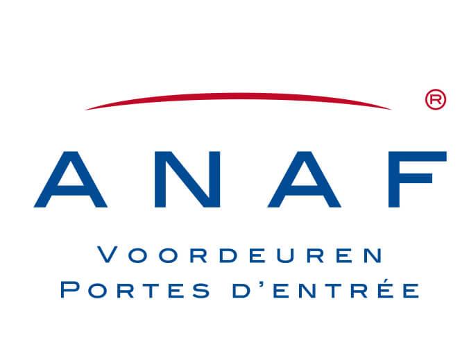 Anaf catalogus