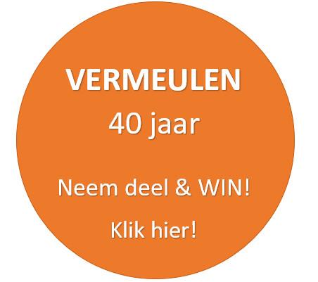 Neem deel & win !!