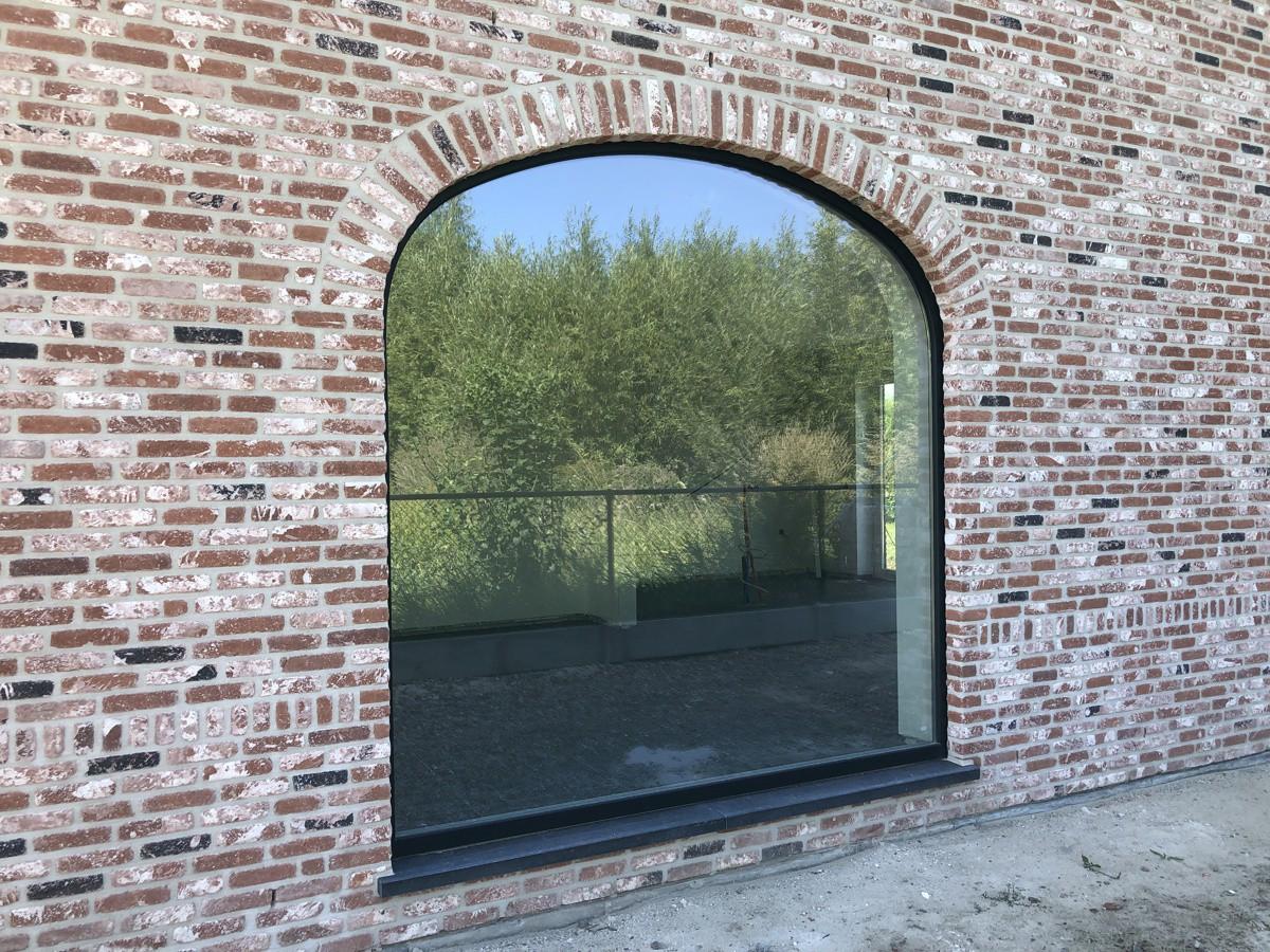 Welk glas kiezen voor je ramen?