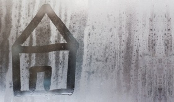 Autant de bonnes raisons pour remplacer vos fen tres for Probleme condensation fenetre