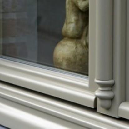 Is het tijd om je ramen te vervangen ?    Een checklist !
