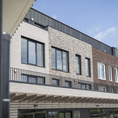 Een tijdloos design voor je woning? Kies de juiste ramen en deuren!