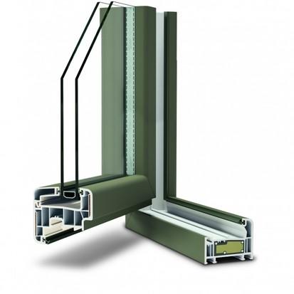 Isoleren je ramen wel voldoende? Test het met de energiecalculator!