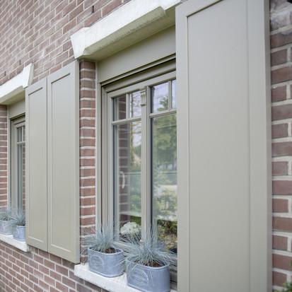 Warmteverlies beperken? Kies voor superisolerende ramen! Maar welk soort raam kies je dan juist?